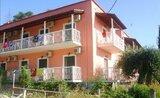 Hotel Evi Ariti Apartments
