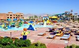 Hotel Charmillion Club Aqua Park
