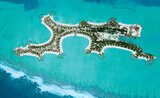 Resort One and Only Reethi Rah