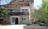 Apartmánový dům Goran