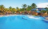 Hotelový komplex Be Live Experience Turquesa