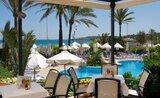 Hipocampo Playa - Golf