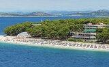 Hotelový resort Adriatiq Zora