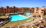 Hotel Albatros Sea World/albatros Aqua Park