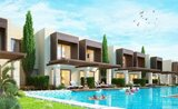 Recenze Concorde Resort & Casino Cyprus