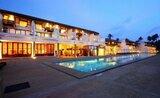 Htoel Vendol Resort