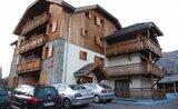 Rezidence Villeneuve