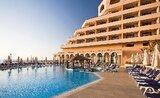 Recenze Radisson Blu Resort, Malta St Julian's