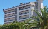 Palace Hotel Magnolia Spa