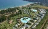 Villaggio Club Esse Sun Beach