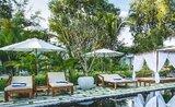 Hotel Sahaa Beach Resort