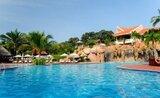 Hotel Phu Hai Beach Resort & Spa