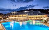 Hotel No Name Maslinica