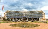 Hotel Park Inn Sv