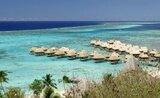 Hotel Sofitel La Ora Beach