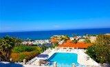 Hotel Golden Bay
