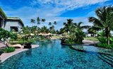 Hotel Weligama Bay Marriott Resort & Spa