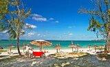 Dovolená v hotelu pro dospělé s all inclusive: Emeraude Beach Attitude 3*