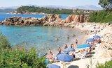 Arbatax Park Telis