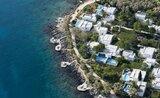 Hotelový kompolex Minos Beach Art