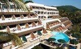 Hotel BW Phuket Ocean Resort