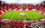 Bayern Mníchov - Benfica Lisabon