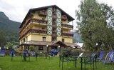 Hotel Dan Bon