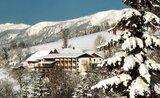 Recenze Hotel Huttersberg - Windischgarsten