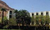 Hotel Leonardo Inn