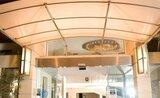 Best Western Hotel Plaza