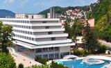 Recenze Hotel Krym