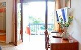 Hotel Horizonte*** - Bibione Pineda