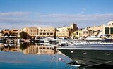 Captain's Inn El Gouna