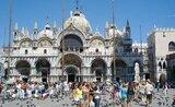 Verona a Benátky s pobytem u moře