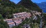 Hotel Rotonda