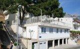 Ubytování Baška Voda (Makarska) - 3059