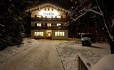 Hostel 2962 Garmisch