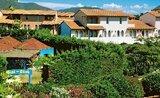 Hotel Life Resort Garden Toscana