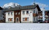 Recenze Apartmány Alpen Dream Mottolino