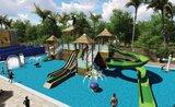 Hotel Dreams Vista Cancún Resort & Spa