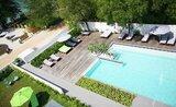 Hotel Naia Otres Beach Resort