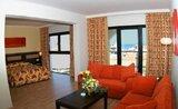 Hotel Livadhiotis