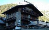 Hotel Udai
