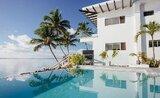 Hotel Crystal Blue Lagoon Luxury Villas