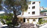 Penzion Premier Club