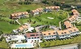 Hotel Castellaro Golf