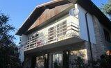 Apartmánový dům Kovač
