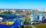 Hotel Fun City Makadi Bay