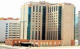 City Max Al Barsha S Výlety v Ceně