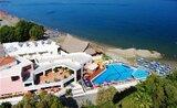 Hotel Ilianthos Village